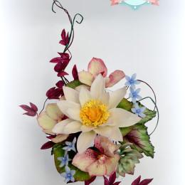 cukrove-kvety-main