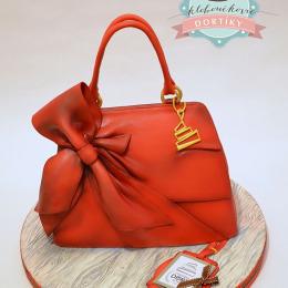 narozeninovy-dort-main